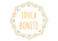 logo mandala1